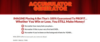 100 risk free betting system